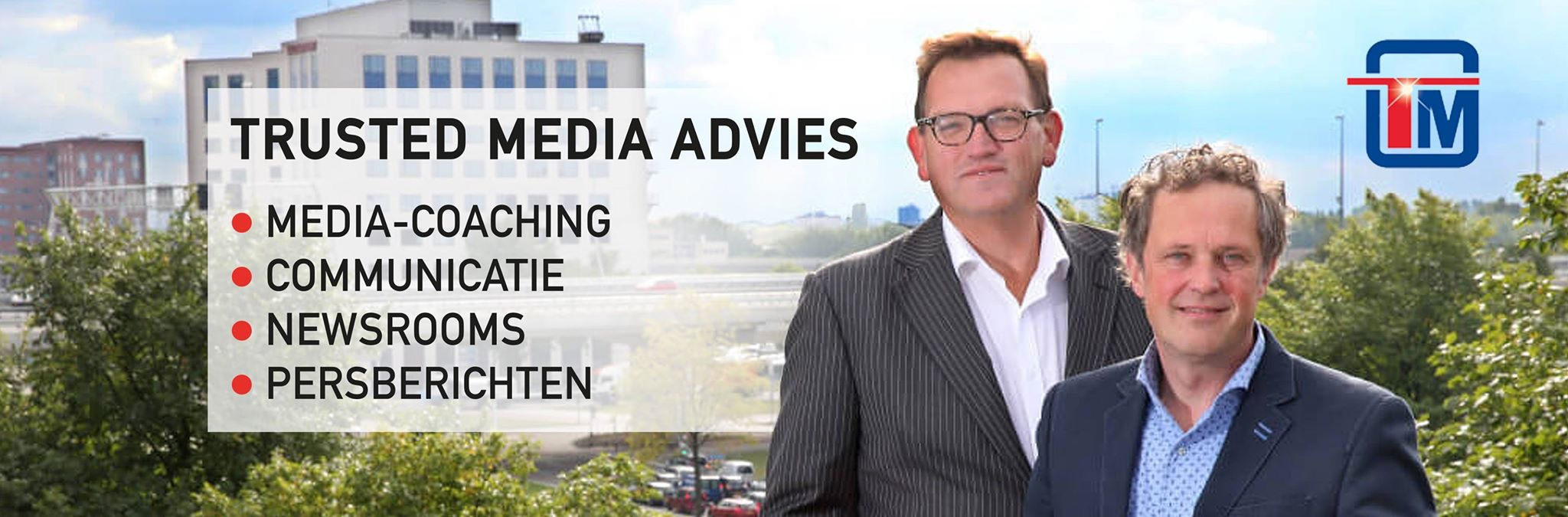 Trusted Media Communications