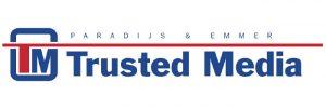Trusted Media